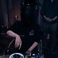 Darksoulscafe_etc14