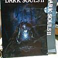 Darksoulscafe_items02