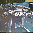 Darksoulscafe_items08