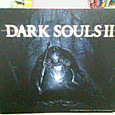 Darksoulscafe_items12