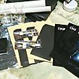Darksoulscafe_items13