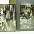 Darksouls2_collectors_edition_asian04