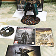 Darksouls2_collectors_edition_asian07
