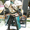Darksouls2_collectors_edition_asian08