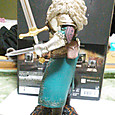 Darksouls2_collectors_edition_asian09