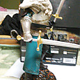 Darksouls2_collectors_edition_asian11