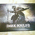 Darksouls2_collectors_edition_asian14