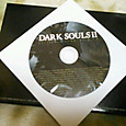 Darksouls2_collectors_edition_asian16