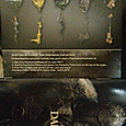 Darksouls2_collectors_edition_asian18