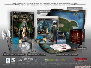Two_worlds2_premiam_edition