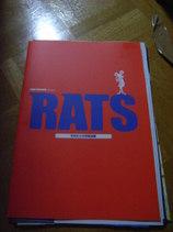 Rats_pamphlet_2