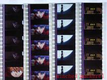 Evangelion_films