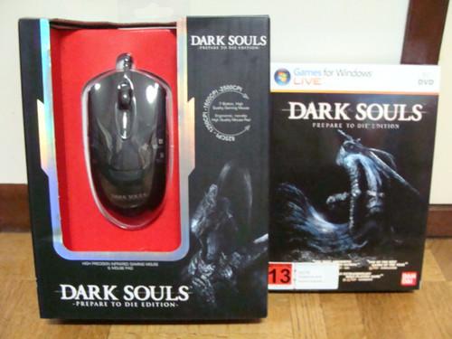 Dark_souls_prepare_to_die_pc01_8