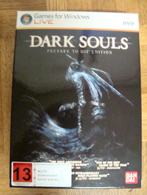 Dark_souls_prepare_to_die_pc02_5
