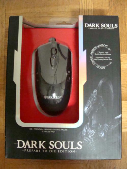 Dark_souls_prepare_to_die_pc04_3