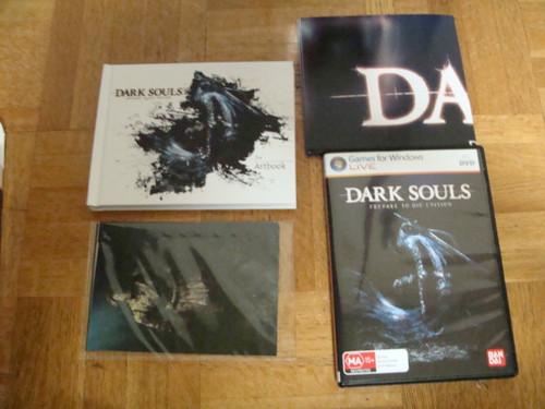 Dark_souls_prepare_to_die_pc06_3