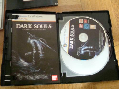 Dark_souls_prepare_to_die_pc07_3
