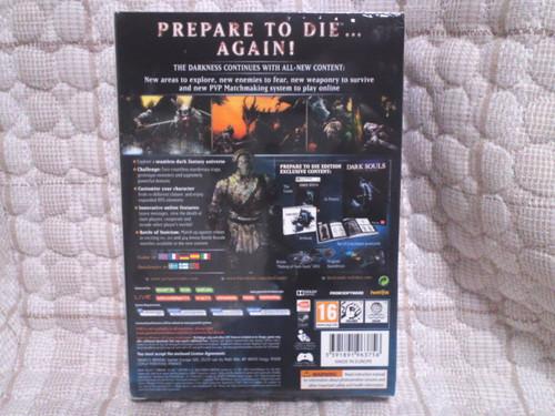 Dark_souls_prepare_to_die_pc12