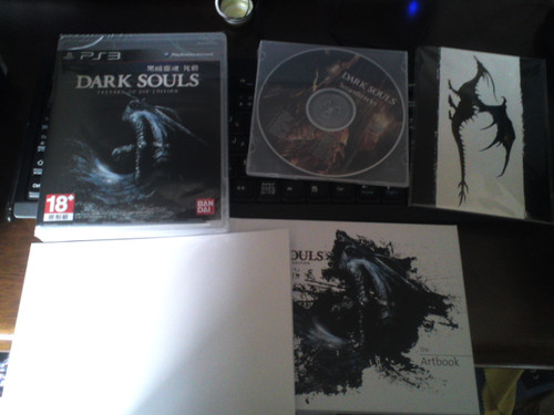 Dark_souls_prepare_to_die_ps3_05