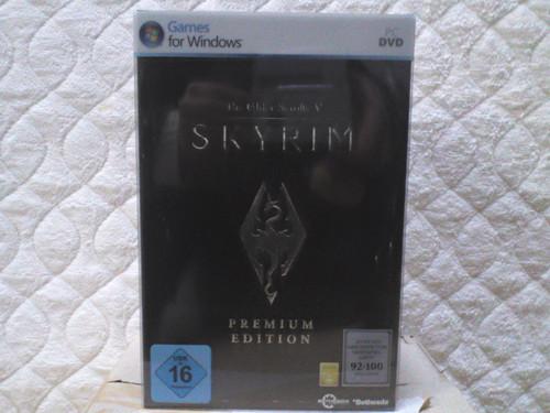 Skyrim_premium_edition01